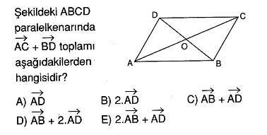 12.sinif-analitik-geometri-duzlemde-vektorler-testleri-19.