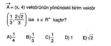 12.sinif-analitik-geometri-duzlemde-vektorler-testleri-23.
