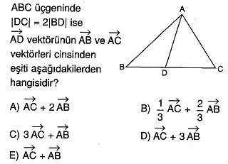 12.sinif-analitik-geometri-duzlemde-vektorler-testleri-27.
