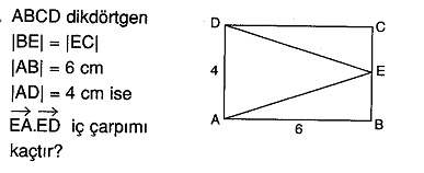 12.sinif-analitik-geometri-duzlemde-vektorler-testleri-28.