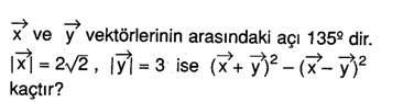 12.sinif-analitik-geometri-duzlemde-vektorler-testleri-40.