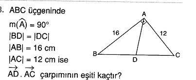 12.sinif-analitik-geometri-duzlemde-vektorler-testleri-42.