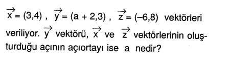 12.sinif-analitik-geometri-duzlemde-vektorler-testleri-44.