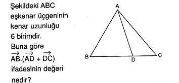 12.sinif-analitik-geometri-duzlemde-vektorler-testleri-47.