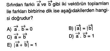 12.sinif-analitik-geometri-duzlemde-vektorler-testleri-52.