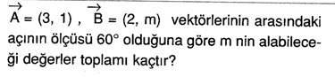 12.sinif-analitik-geometri-duzlemde-vektorler-testleri-54.