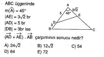 12.sinif-analitik-geometri-duzlemde-vektorler-testleri-56.