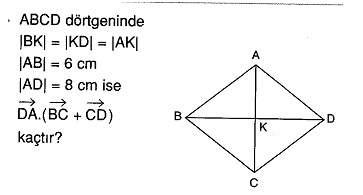 12.sinif-analitik-geometri-duzlemde-vektorler-testleri-58.