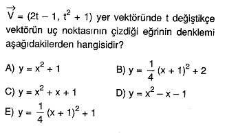 12.sinif-analitik-geometri-duzlemde-vektorler-testleri-60.