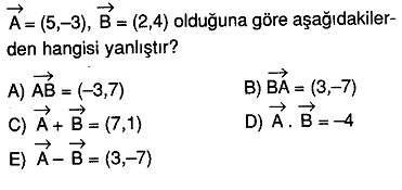 12.sinif-analitik-geometri-duzlemde-vektorler-testleri-61.