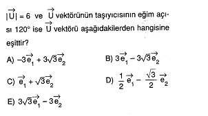 12.sinif-analitik-geometri-duzlemde-vektorler-testleri-63.