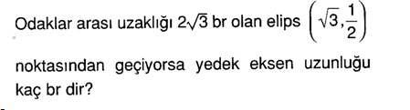 12.sinif-analitik-geometri-konikler-testleri-18.