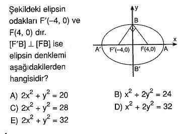 12.sinif-analitik-geometri-konikler-testleri-19.