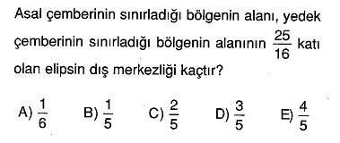12.sinif-analitik-geometri-konikler-testleri-25.