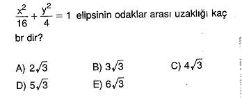 12.sinif-analitik-geometri-konikler-testleri-29.