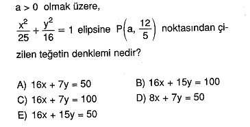 12.sinif-analitik-geometri-konikler-testleri-31.
