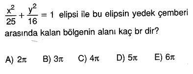 12.sinif-analitik-geometri-konikler-testleri-33.