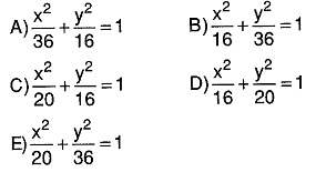 12.sinif-analitik-geometri-konikler-testleri-4.