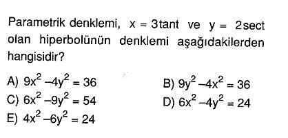 12.sinif-analitik-geometri-konikler-testleri-51.