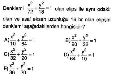 12.sinif-analitik-geometri-konikler-testleri-7.