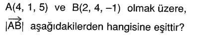 12.sinif-analitik-geometri-uzayda-vektor-dogru-ve-duzlem-testleri-2.