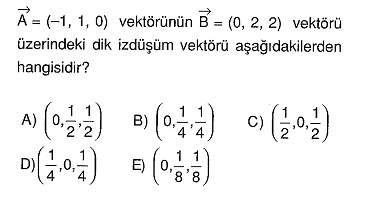 12.sinif-analitik-geometri-uzayda-vektor-dogru-ve-duzlem-testleri-24.