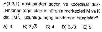 12.sinif-analitik-geometri-uzayda-vektor-dogru-ve-duzlem-testleri-27.