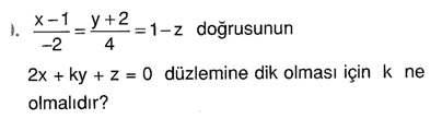 12.sinif-analitik-geometri-uzayda-vektor-dogru-ve-duzlem-testleri-29.