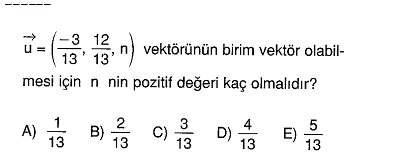 12.sinif-analitik-geometri-uzayda-vektor-dogru-ve-duzlem-testleri-3.