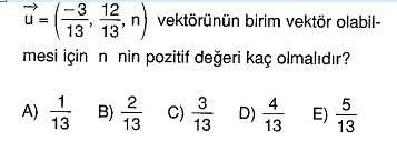12.sinif-analitik-geometri-uzayda-vektor-dogru-ve-duzlem-testleri-4.
