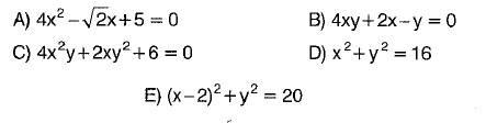 ikinci-derece-denklemler-1
