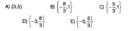 ikinci-derece-denklemler-4