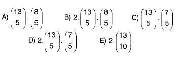kombinasyon-9