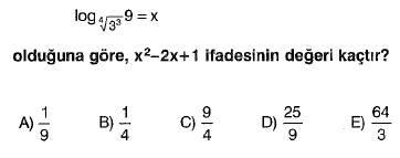 logaritma-11
