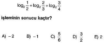 logaritma-3