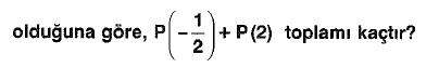 polinomlar2