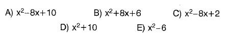 polinomlar3