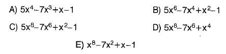 polinomlar4