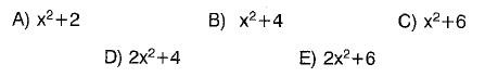 polinomlar6