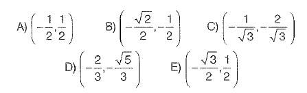 trigonometri-5