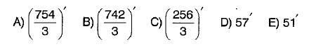 trigonometri-6
