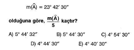 trigonometri-7