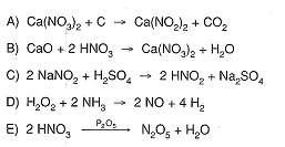 12.sinif-kimya-elementlerin-kimyasi-testleri-12.
