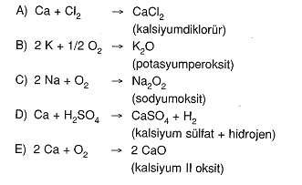 12.sinif-kimya-elementlerin-kimyasi-testleri-2.