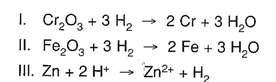 12.sinif-kimya-elementlerin-kimyasi-testleri-3.