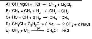 12.sinif-kimya-organik-bilesik-siniflari-testleri-1.