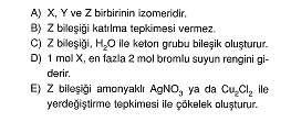 12.sinif-kimya-organik-bilesik-siniflari-testleri-22.