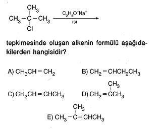 12.sinif-kimya-organik-bilesik-siniflari-testleri-35.