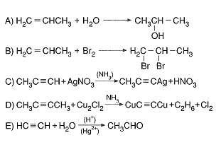 12.sinif-kimya-organik-bilesik-siniflari-testleri-37.