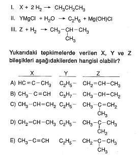 12.sinif-kimya-organik-bilesik-siniflari-testleri-4.
